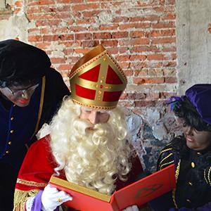 Sinterklaasheemstede002
