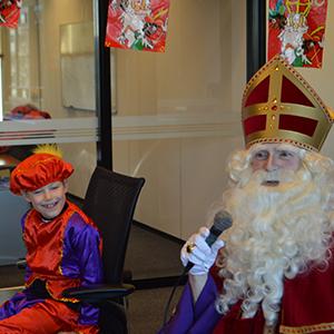 Sinterklaasheemstede003