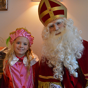 Sinterklaasheemstede005