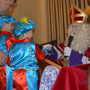 Sinterklaasheemstede011